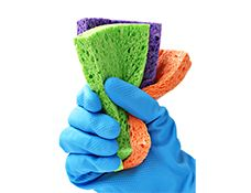 Janitorial Cold Calling Services