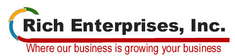 Rich Enterprises, Inc.